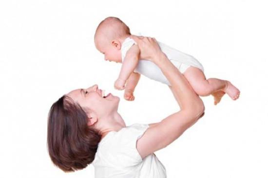 Consejos para mejorar el sueño de los niños