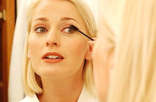 Tendencias del maquillaje en 2013 y 2014
