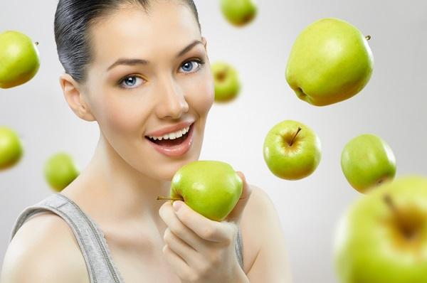 Consejos de cómo tener una piel sana e hidratada