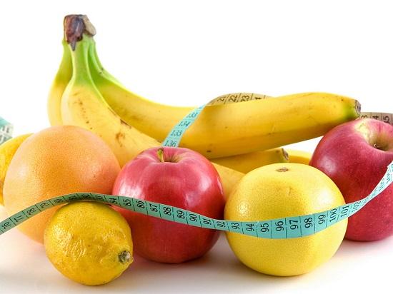 Falsos mitos sobre la pérdida de peso