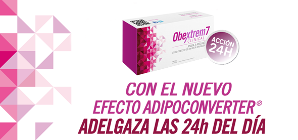 obextrem-product
