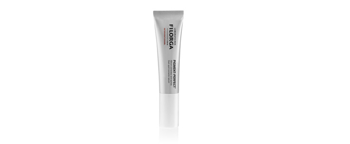 Despigmentante Filorga Pigment Perfect Serum