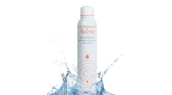 agua-termal-avene-banner
