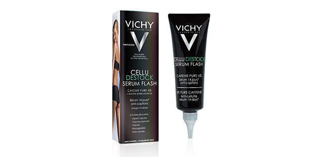 anticelulitico-vichy-cellu-destock-serum-flash