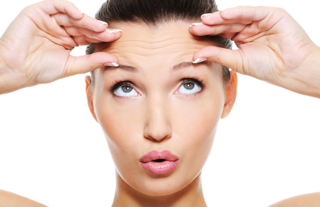 Crema antiarrugas, cómo elegirla