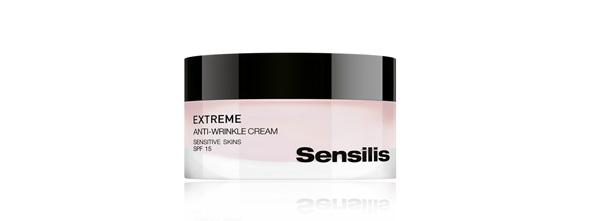 sensilis-extreme-antiarrugas