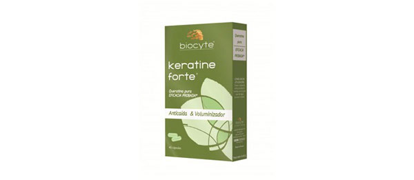 biocyte-keratine-forte_l