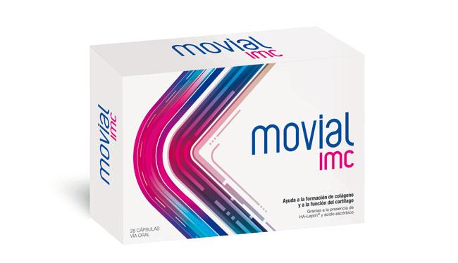 movial-imc