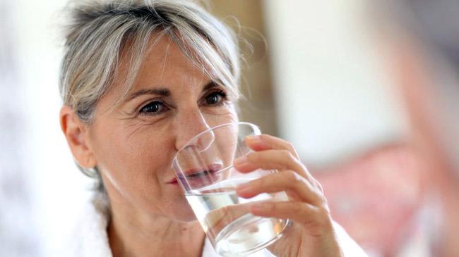 mujer-menopausia-gineseda