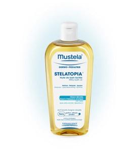 mustela-stelatopia-aceite_l