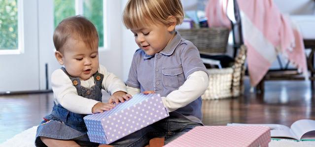 regalos-bebe