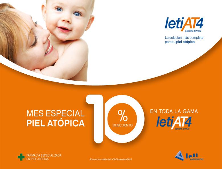 Leti-At4-Mes-de-la-Atopia