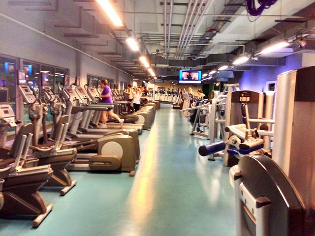 dieta para ganar masa muscular-gimnasio