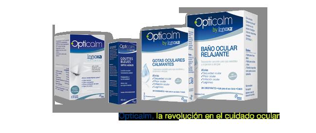 opticalm-productos-ojo-seco