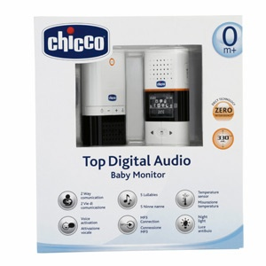 baby-monitor-audio-digital-top_m
