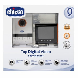 baby-monitor-video-digital-top_m