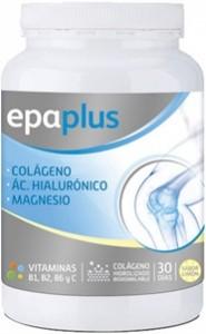 epa-plus-colageno