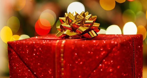 regalos-para-hombres-navidad