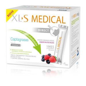 xls-medical-sticks