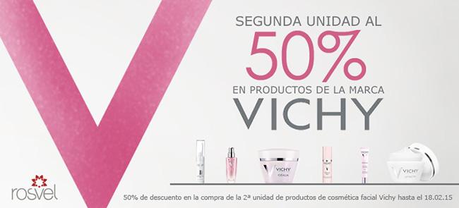 vichy-oferta-2015