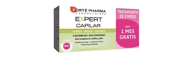 FORTE-PHARMA-EXPERT-CAPILAR-PACK-PROMO_m