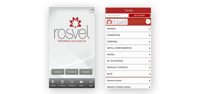 app-rosvel-movil