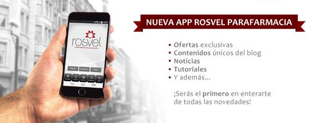 app-rosvel-parafarmacia