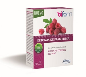 biform-cetonas-frambuesa_m