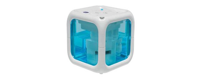 chicco-humidificador-frio-humi-cube_l