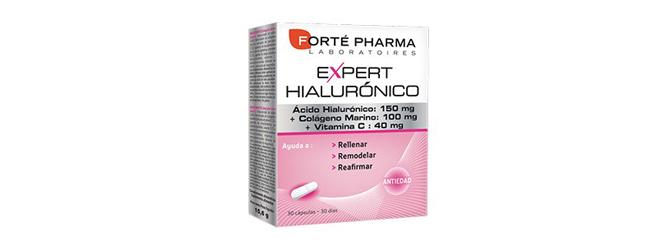 forte-pharma-expert-hialuronico_l