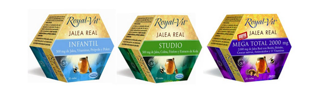 jalea-real-beneficios-royal-vit