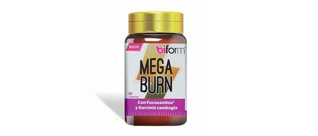 mega-burn-dietisa