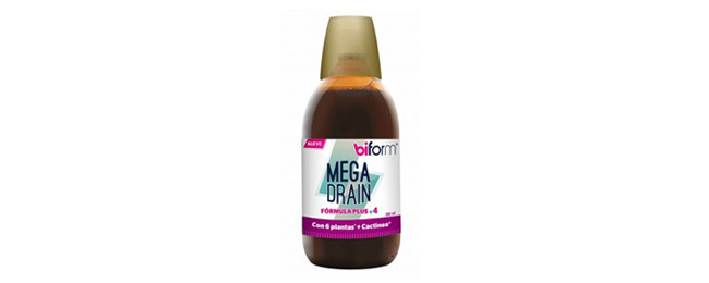 mega-drain-dietisa