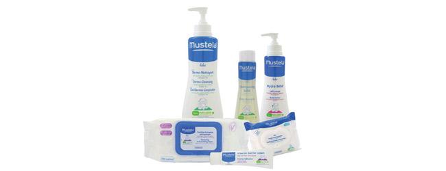 mustela-productos