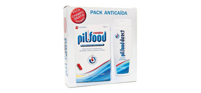 pilfood-anticaida