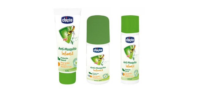 antimosquitos-chicco