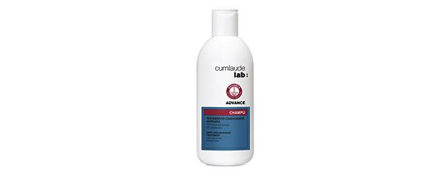 champu-anticaida-cumlaude-lab