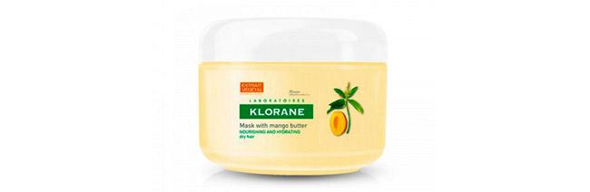 klorane-mascarilla-mango