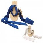 scholl-pocket-ballerina-sandalia-cintas-azul-blanco_m-2
