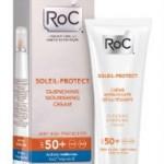 Roc-soleil-protect-crema-nutritiva_m
