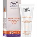 Roc-soleil-protect-fluido-antimanchas_m-2
