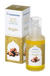 aceite-vegetal-argan_m