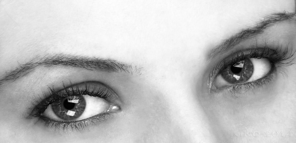 contorno-de-ojos