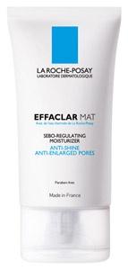 effaclar-mat_m