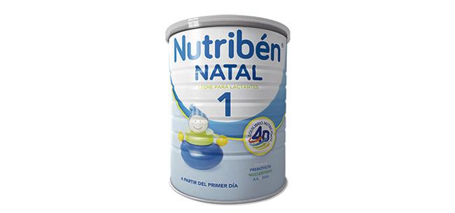 nutriben-natal