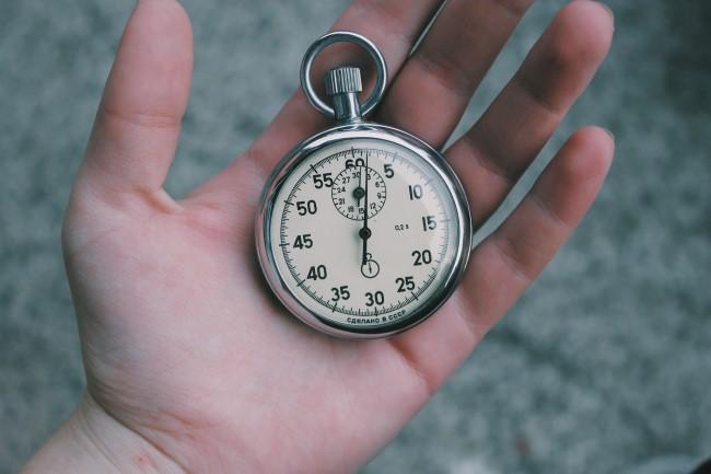 acido-hialuronico-tiempo