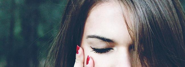 contorno-ojos