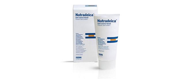 crema antifungica piel