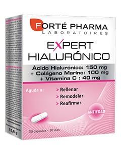 forte-pharma-expert-hialuronico