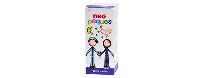neo-peques-felices-suenos